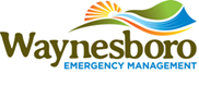 Waynesboro Emgerency Management